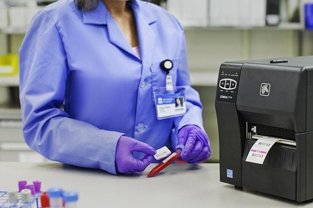 medical-industry-min