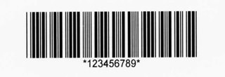 acetone_label01