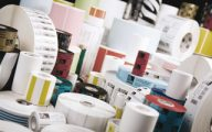 tp_products_supplies