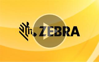 zebra_playbutton