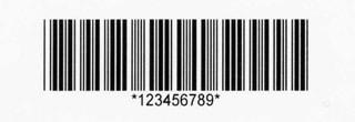 thinner_label01