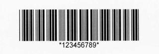 xylene_label01