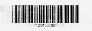 xylene_label02