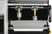 ZT610 印字圧トグル