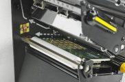 RFID オプション
